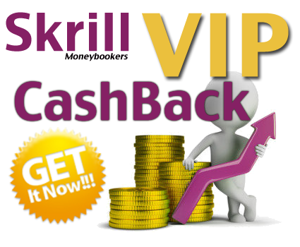 skrill money back