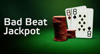 Party Poker Badbeat Jackpot