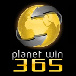 Planet Win 365