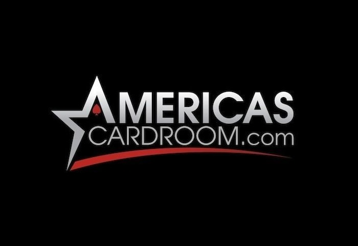 America's Cardroom